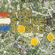 the stoneroses