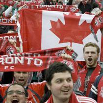 Toronto FCfans